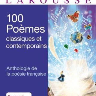Poésie Théâtre Lettres Ebook Gratuit